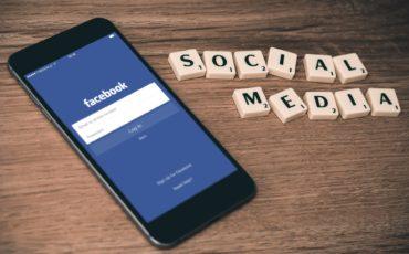 Facebookビジネス学科